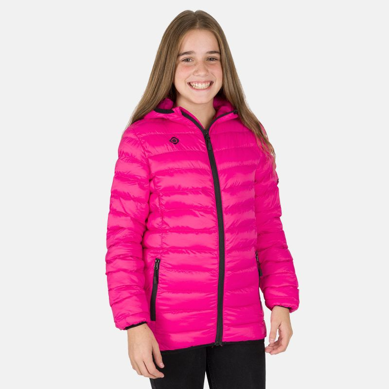 AILAMA-KIDS-FUXIA-BLACK-1
