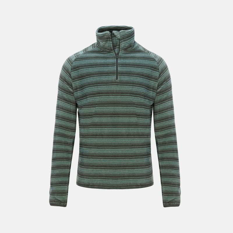 SUTTON II-DARK GREEN-1