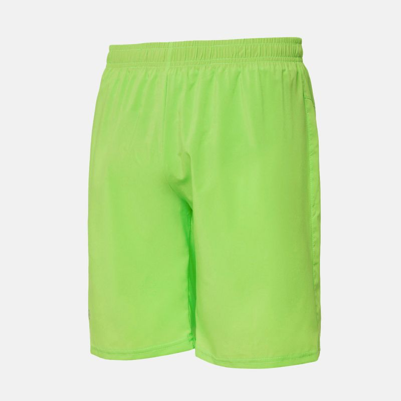 BOSSE-LIGHT GREEN-1