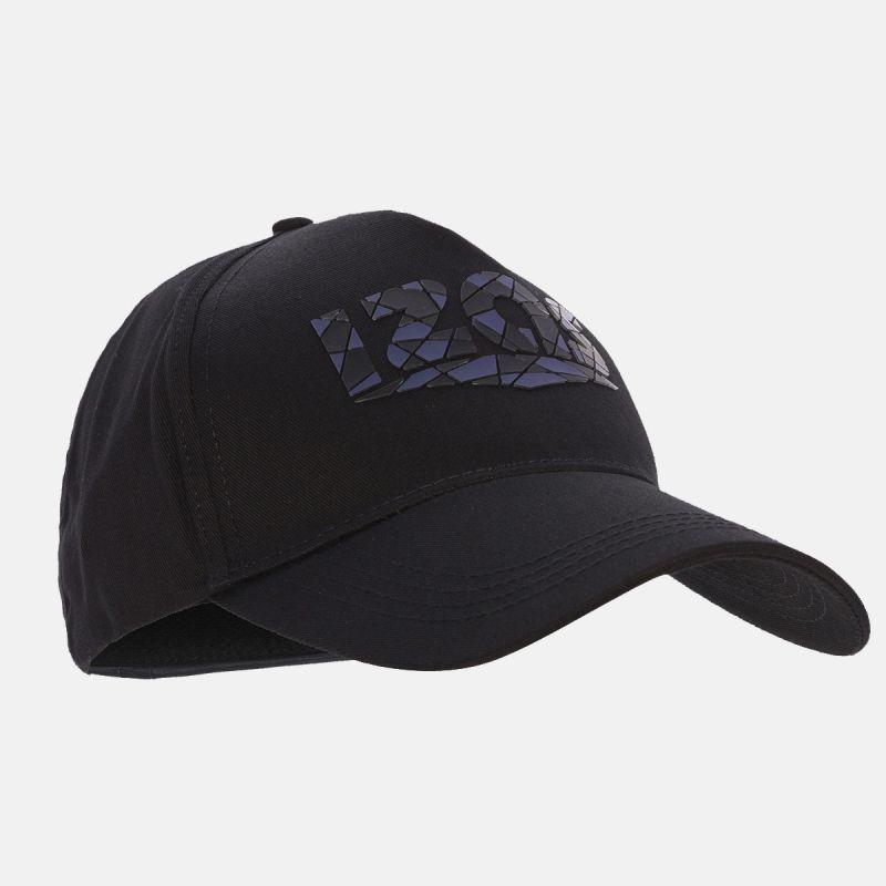TEXA-BLACK-1