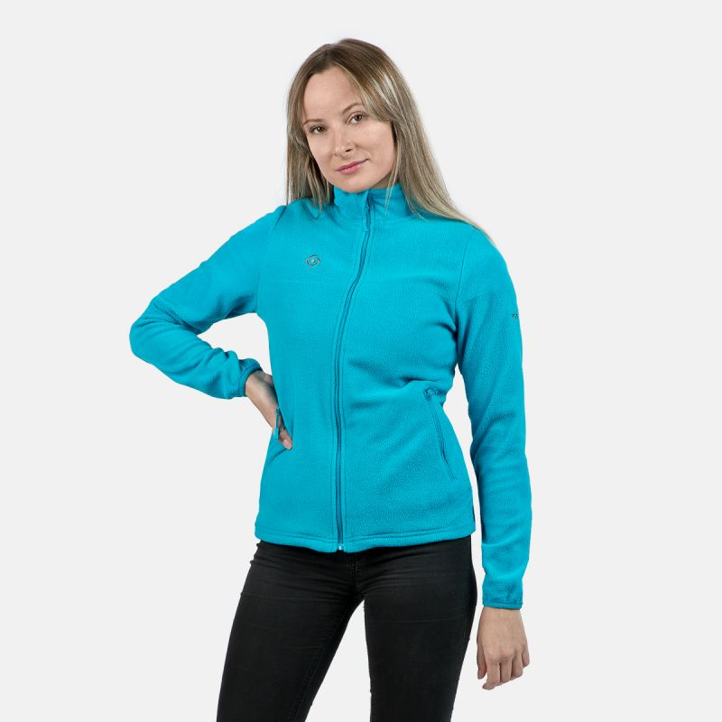polar lining for woman w size red sutton