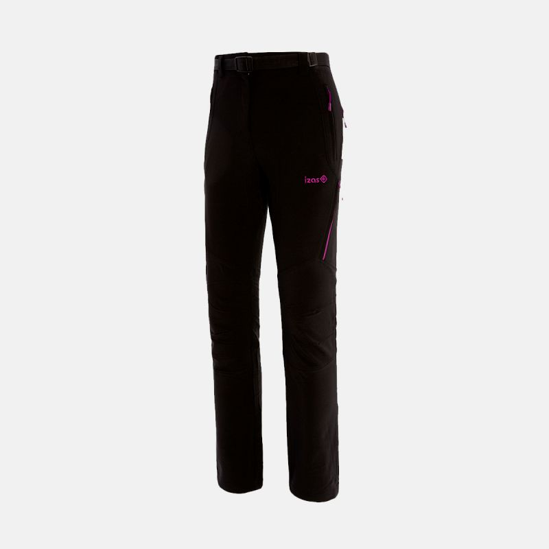 BIRHAM-BLACK-PURPLE-1