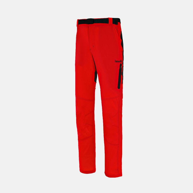 POINT-RED-BLACK-1