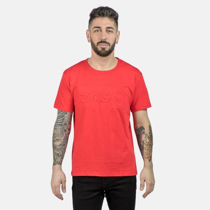 t-shirt homme noir praha