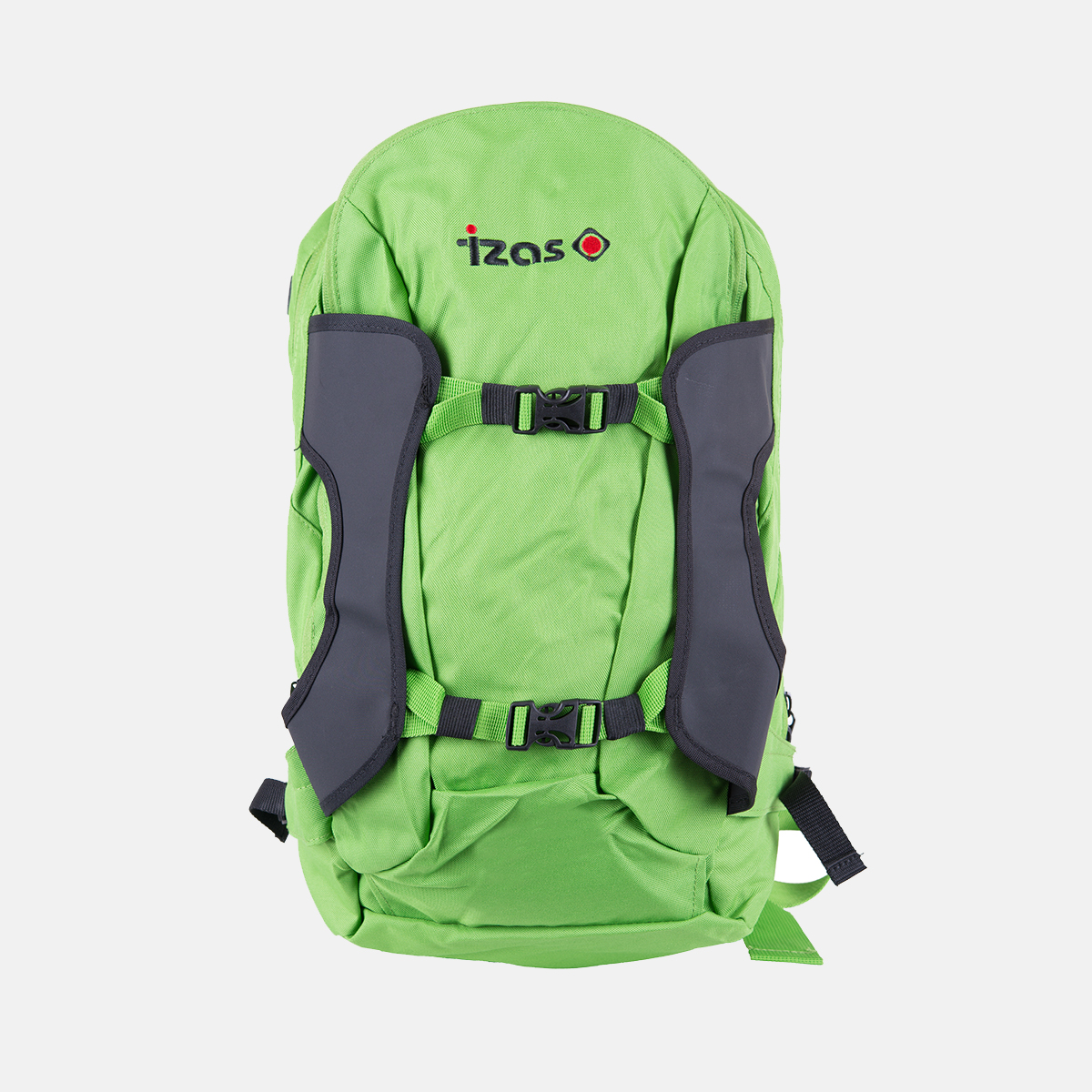 UNISEX'S BRITTON BACKPACK 26L GREEN