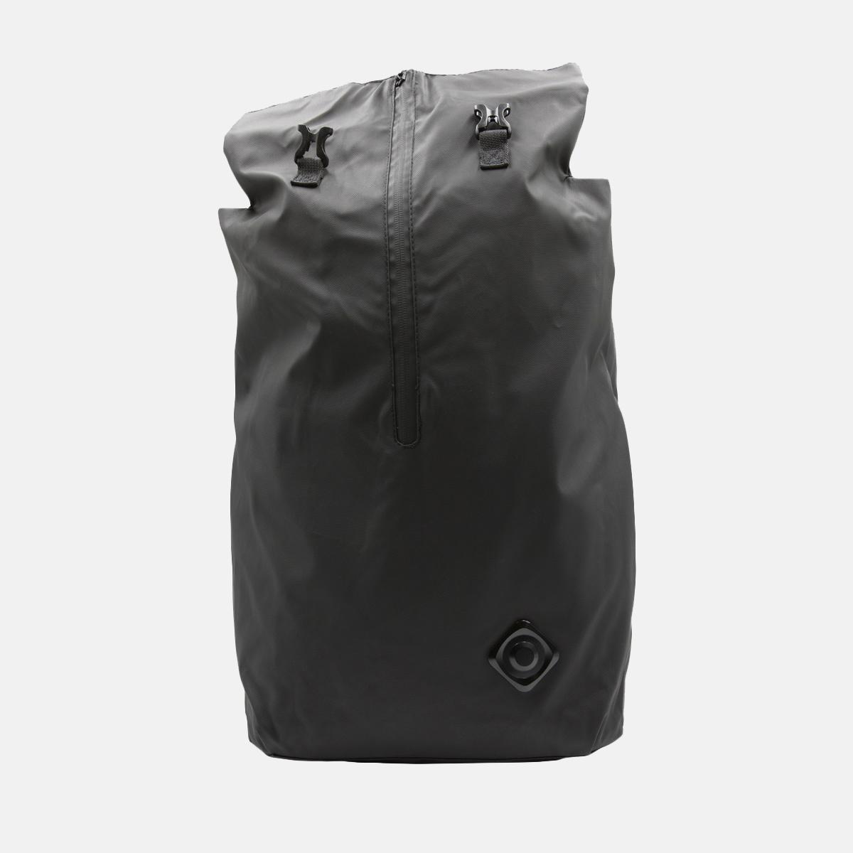 CARACA BLACK/BLACK UNISEX'S