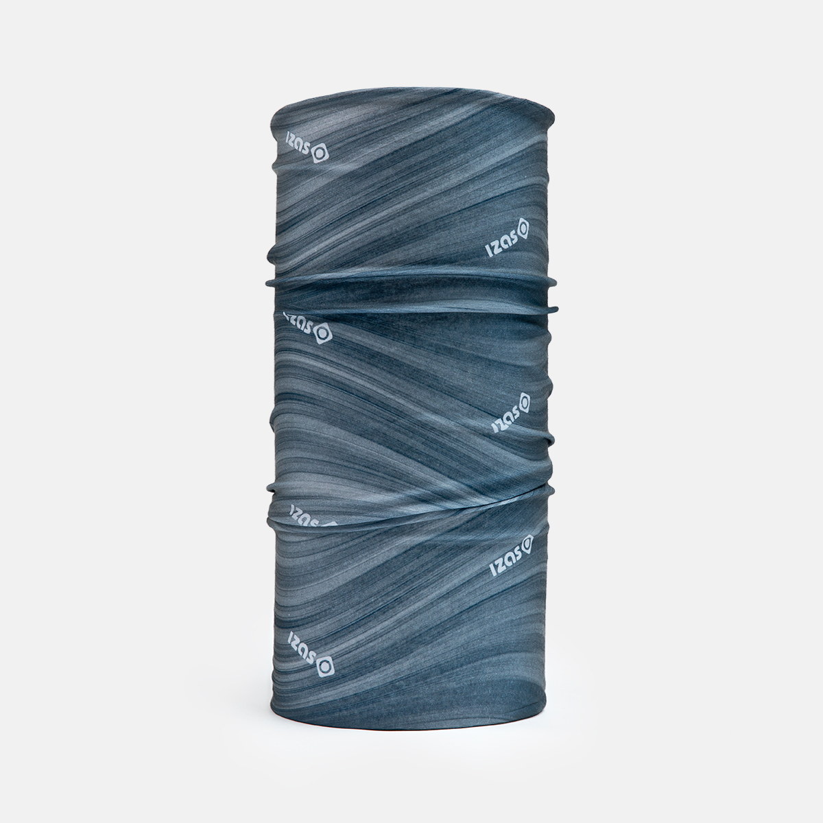 UNISEX'S CARRARA TUBULAR GREY