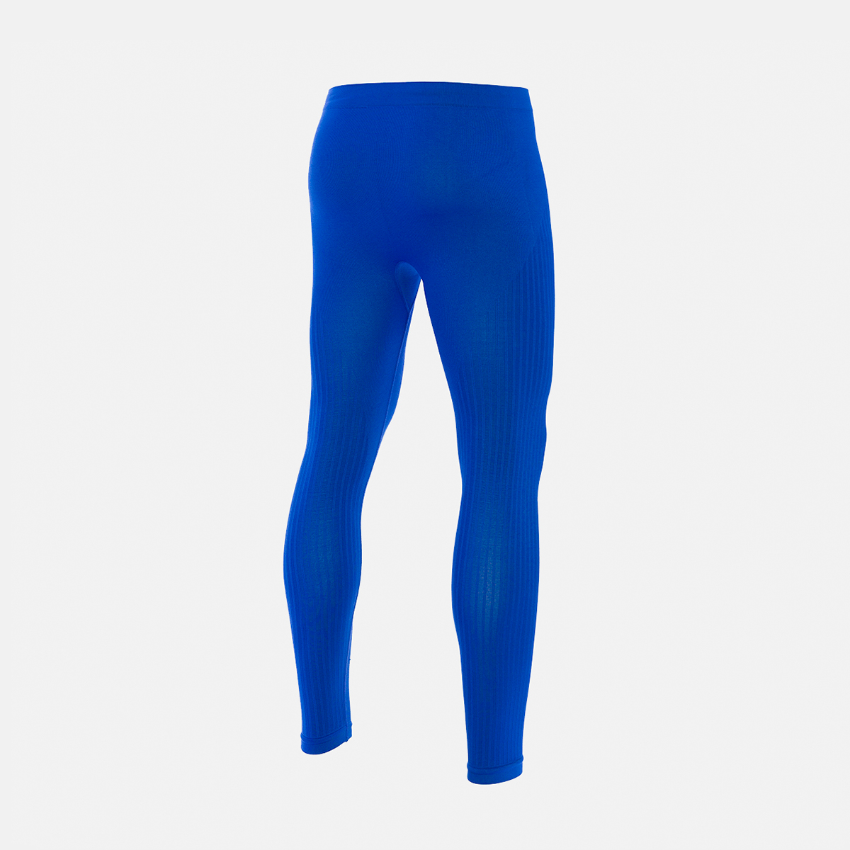UNISEX'S JASPER THERMAL PANT(ADY-SAONE) BLUE