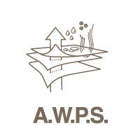 A.W.P.S