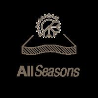 AllSeasons2