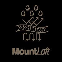 MountLoft