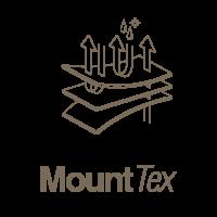 MountTex