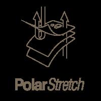 PolarStretch