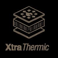 XTRA-TERMIC