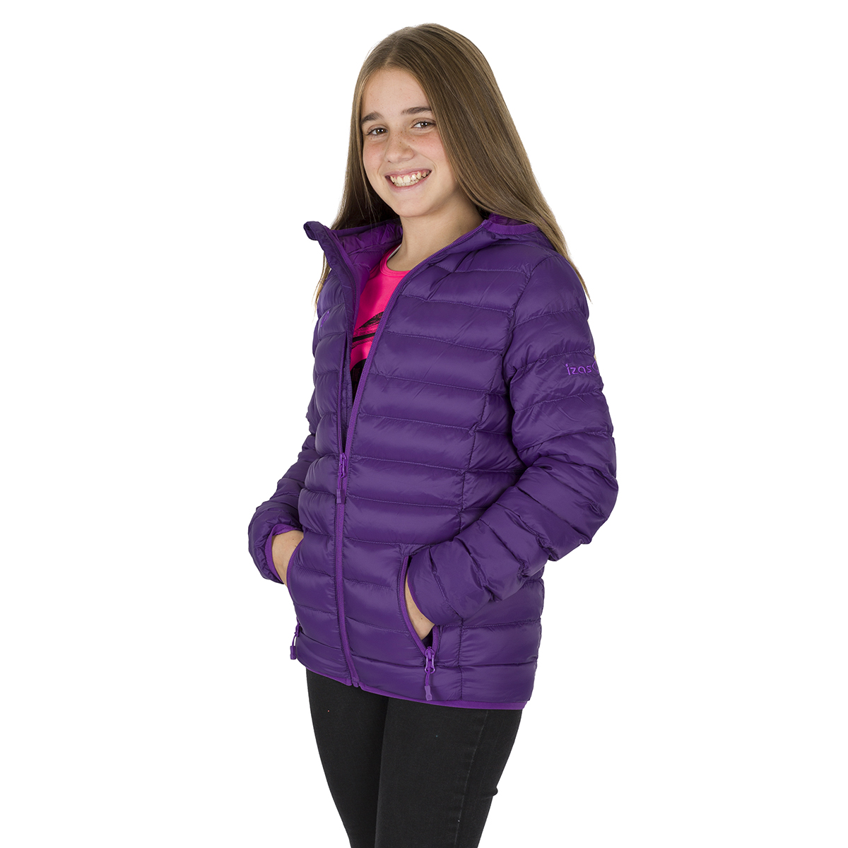 AILAMA-KIDS-DARKPURPLE-PURPLE-1
