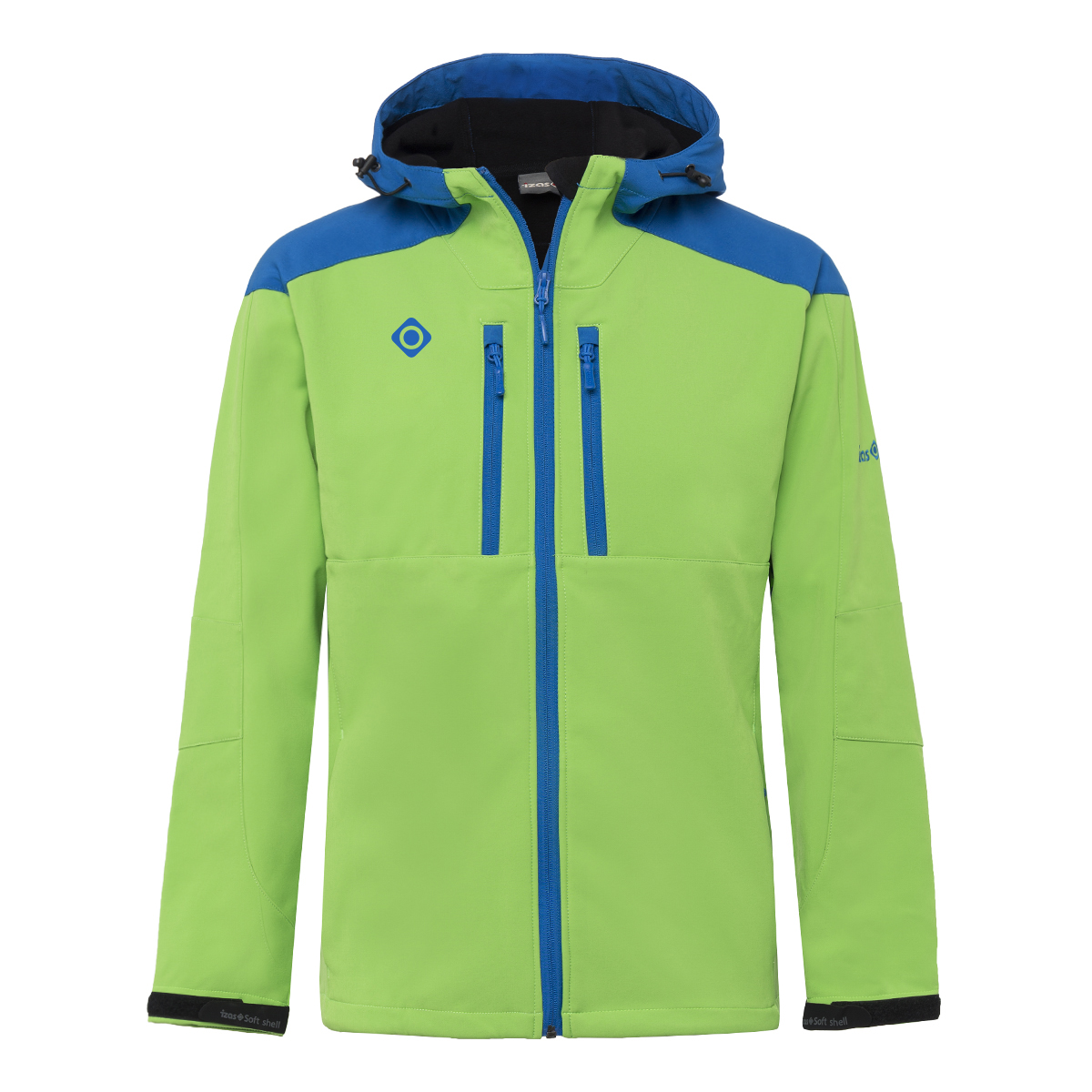 CASTOR-LIGHTGREEN-ROYAL-1