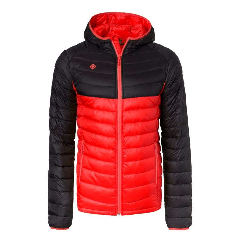 ALSEK-BLACK-RED-1