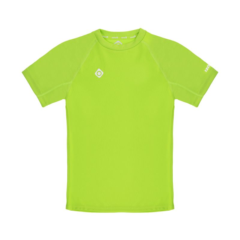 CREUSII-KIDS-LIGHTGREEN-1