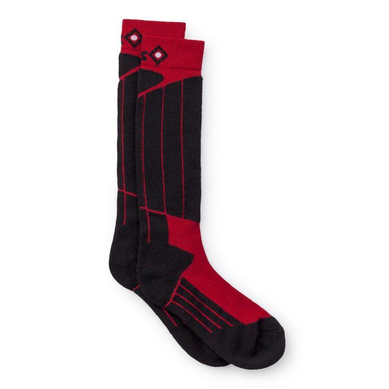 FONTAN-BLACK-RED-1
