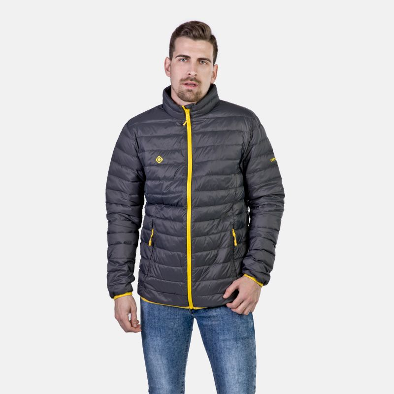 KIEL-DARK GREY-YELLOW-1