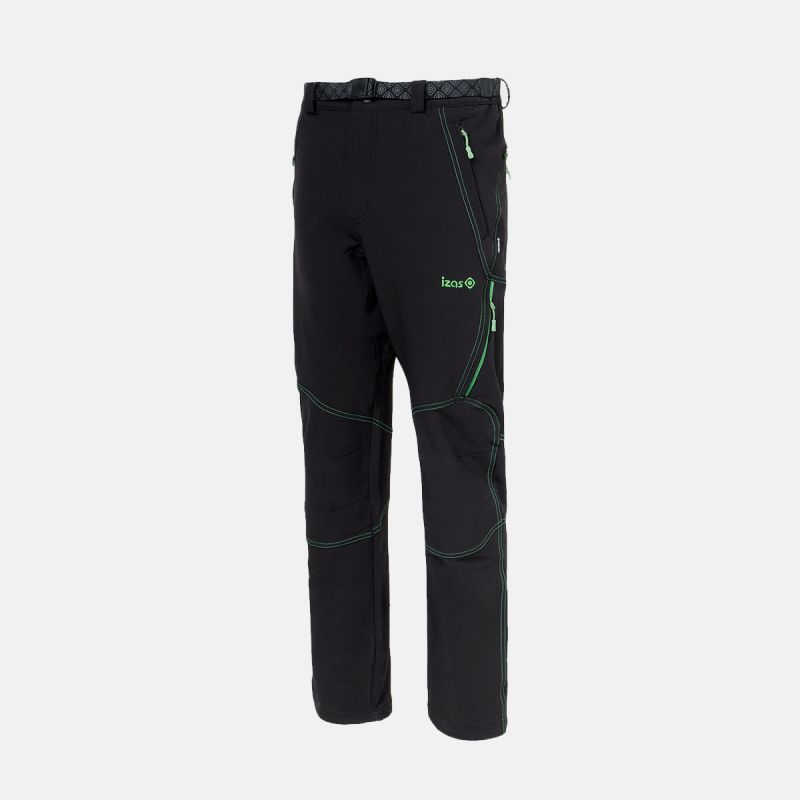 VOIRON-BLACK-LIGHT-GREEN-1