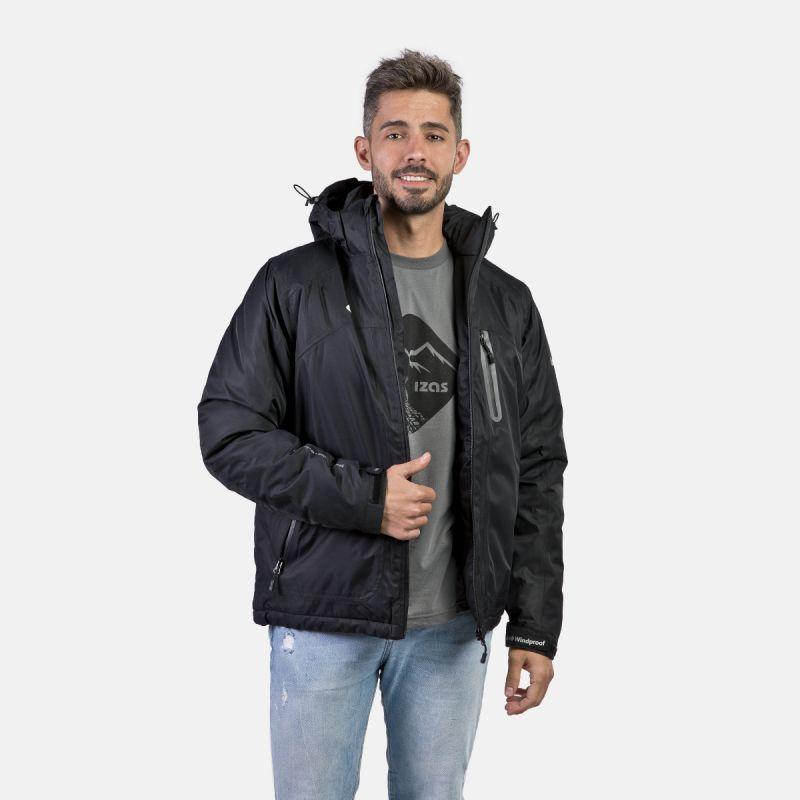 NALUNS-BLACK-1