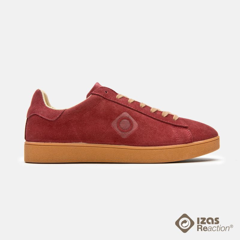 SAVIA MINERAL RED UNISEX'S