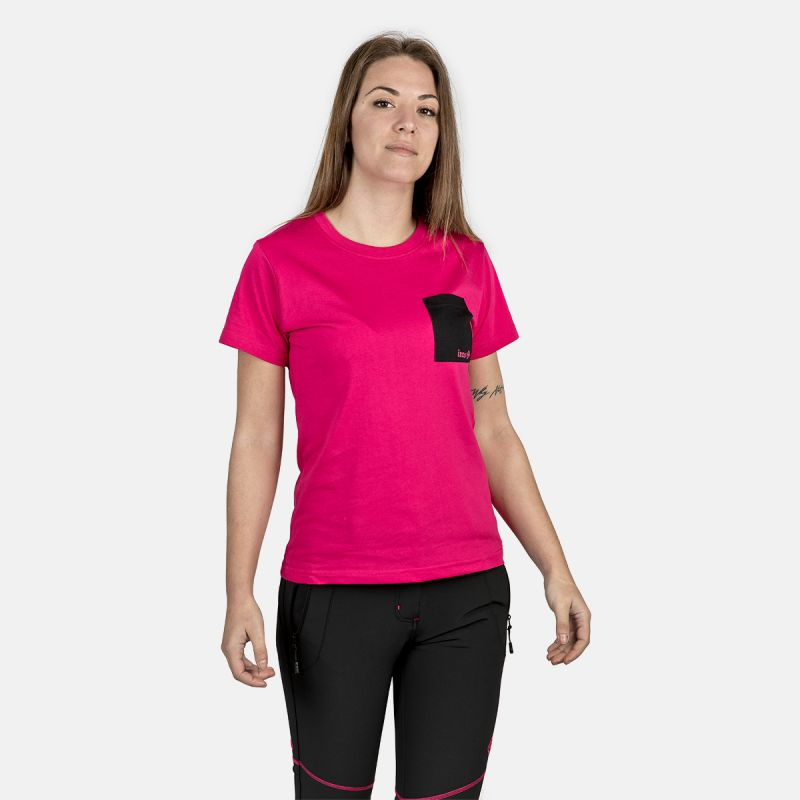 DAKOTA-FUXIA-BLACK-1
