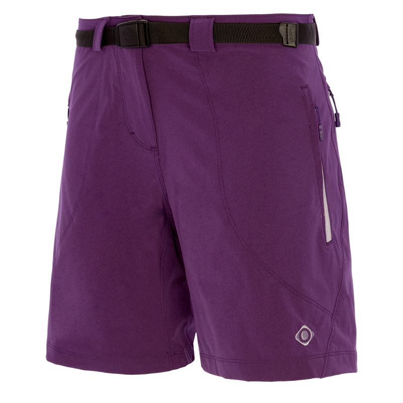 MESA-DARK PURPLE-GREY LILAC-1