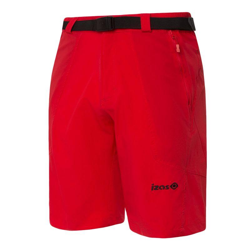 PEAK-RED-1