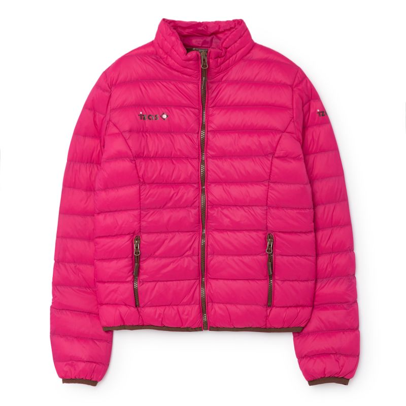 PISA-KIDS-FUXIA-BROWN-1
