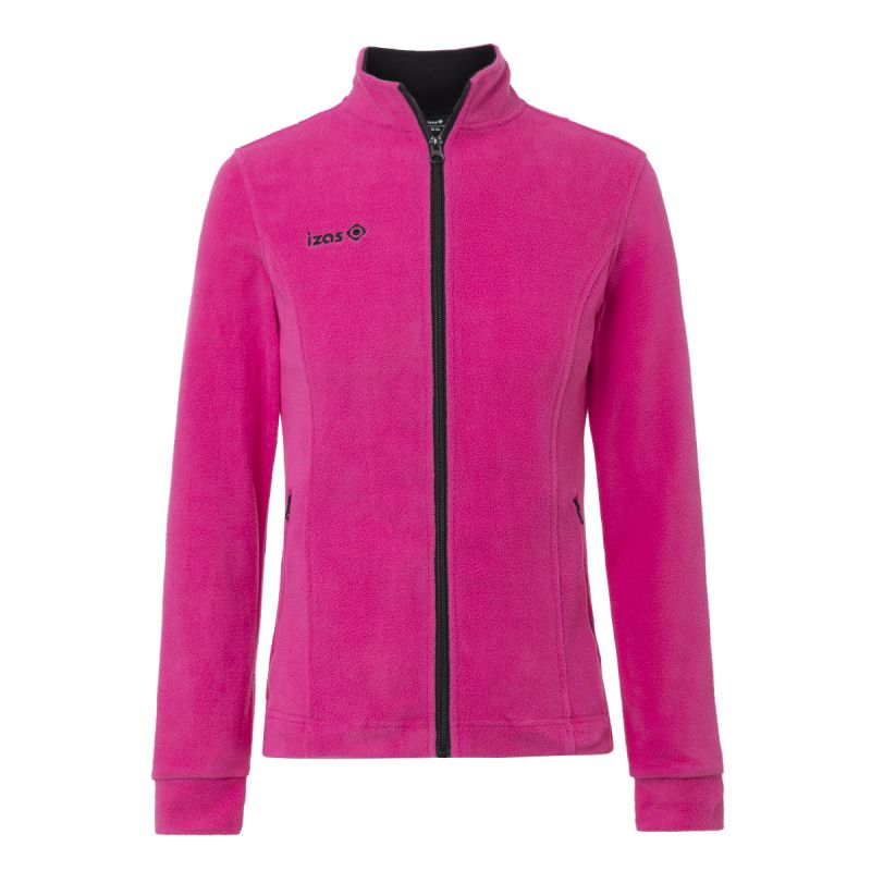 WHEELER-FUXIA-BLACK-1