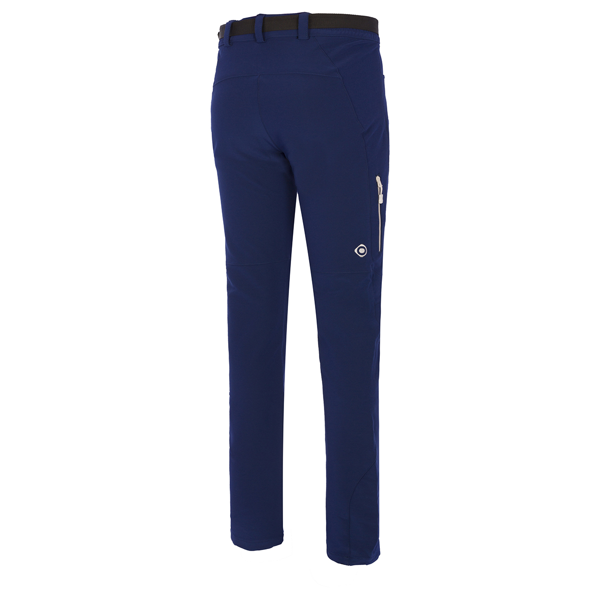 WOMAN'S ELAT STRETCH PANT BLUE