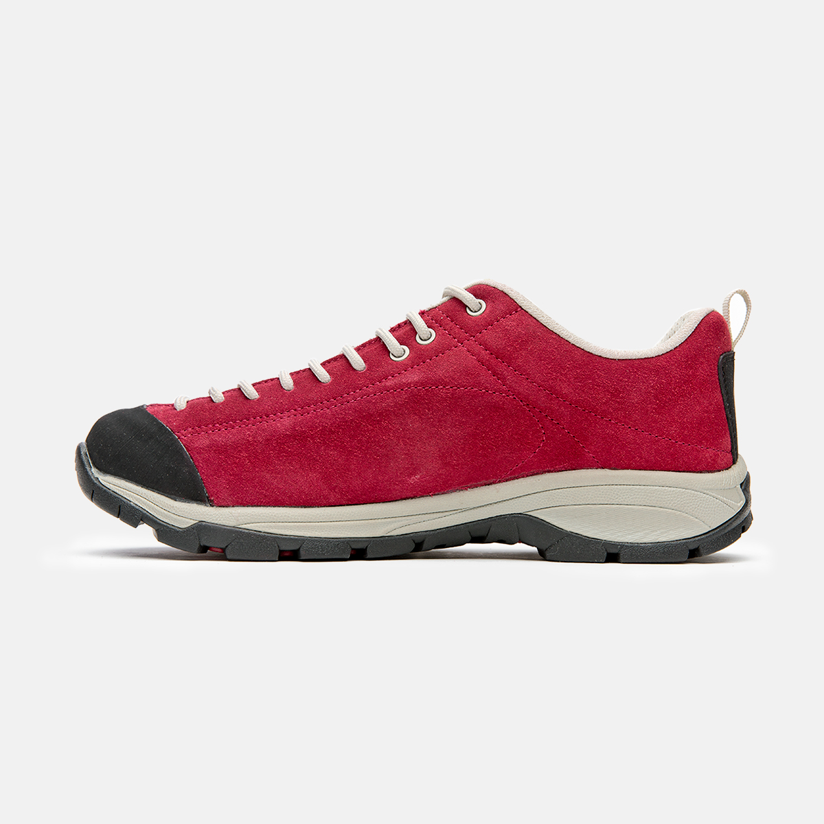 ZORGE MINERAL RED MAN'S