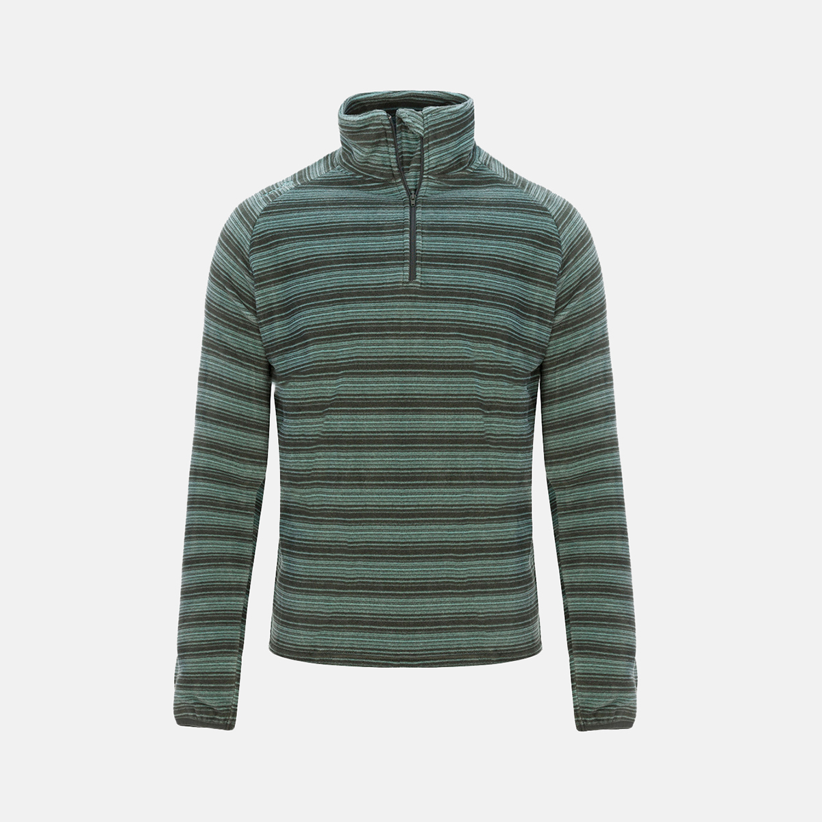 SUTTON II DARK GREEN MAN'S