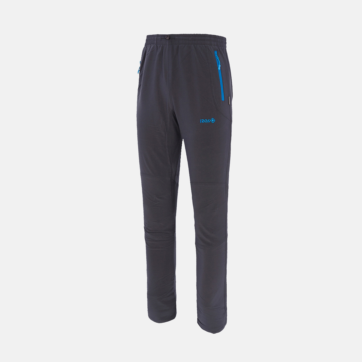 MAN'S CLOISTER MOUNT STRETCH PANT GREY
