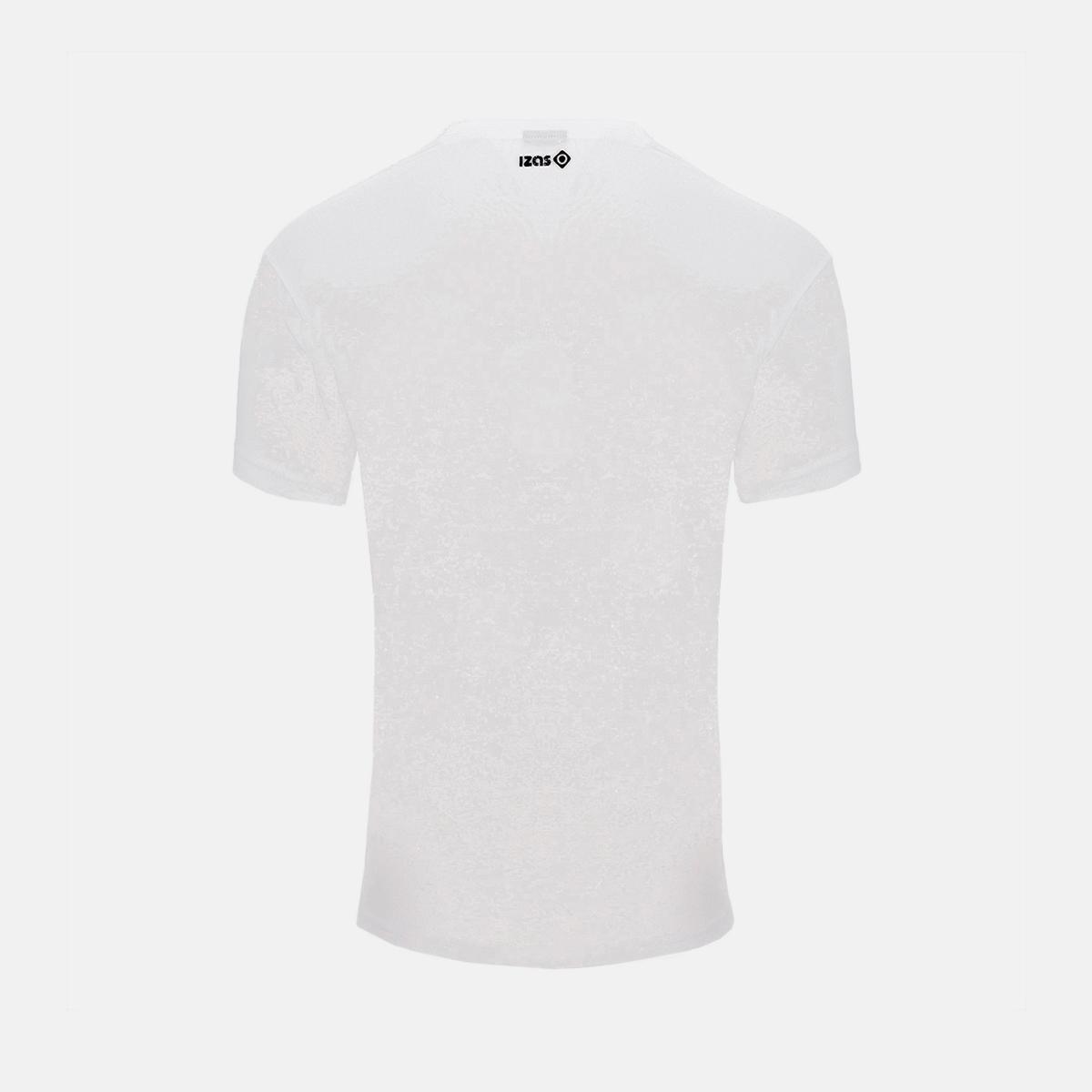 MAN'S AVERY T-SHIRT WHITE