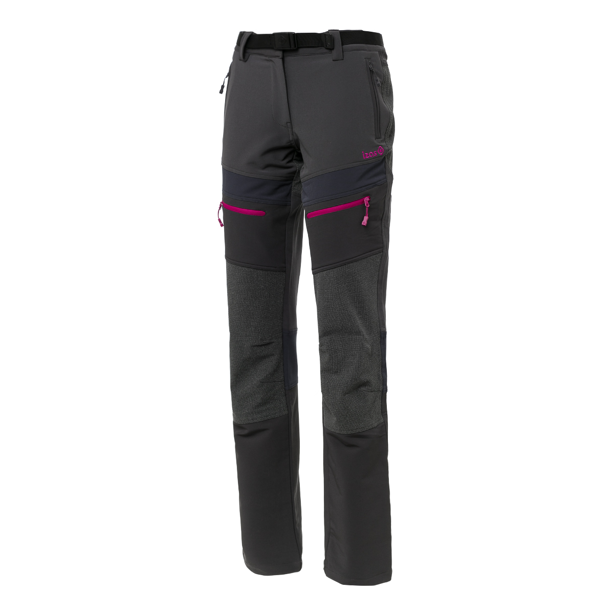 RHUNE-DARK GREY-SMOKE-FUXIA-1