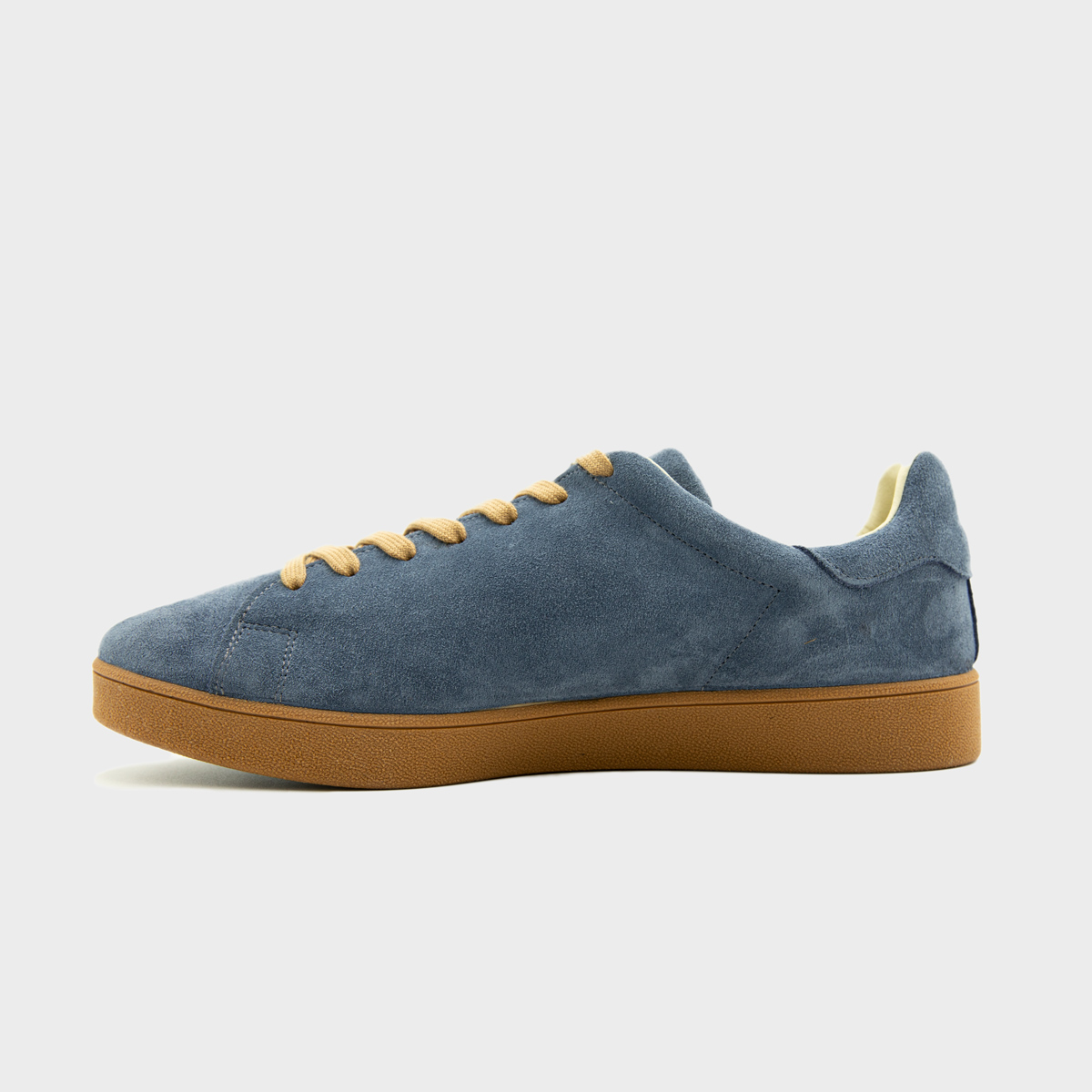 SAVIA BLUEMOON UNISEX'S