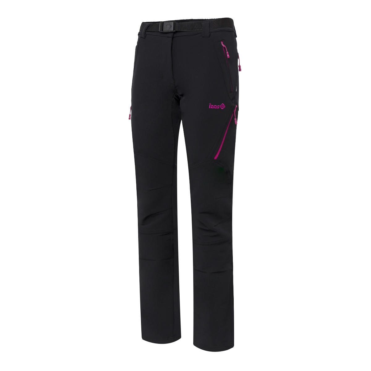 VALLUNA-BLACK-FUXIA-1