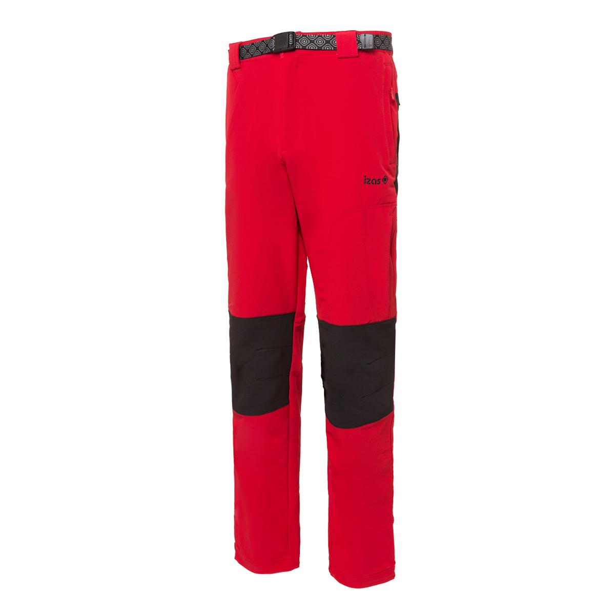 VINSON-RED-BLACK-1