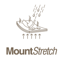 MountStretch